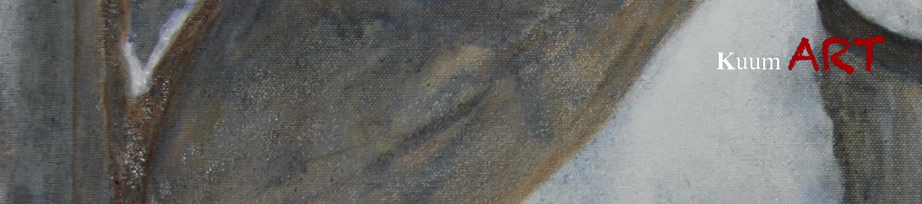 Taideyhdistys KuumArt ry